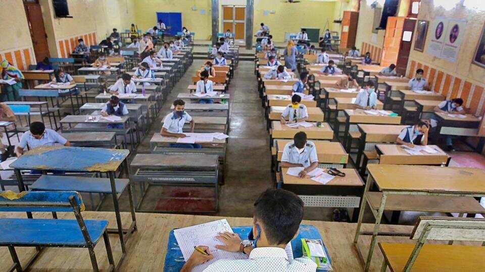 No Class 10th to 12th exams of Maharashtra board before May 2021: Minister