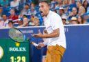 Australian officials urge Nick Kyrgios to play at Tokyo Olympics   Tennis News – Times of India