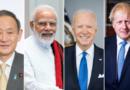 Modi, Biden among 109 world leaders to address UNGA in person next week