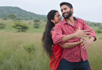 Naga Chaitanya, Sai Pallavi's 'Love Story' trailer out, film to release on September 24